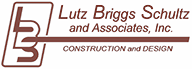 Design Build Commercial General Contractor